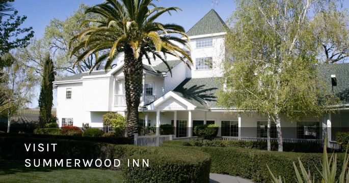 VISIT SUMMERWOOD INN