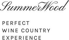 SummerWood PERFECT WINE COUNTORY EXPERIENCE